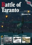 AE-4-Airframe-Extra-The-Battle-Of-Taranto-Judgement-Day-