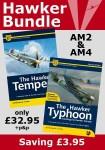 Hawker-Bundle