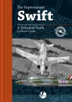 AD-4-Supermarine-Swift-A-Technical-Guide-by-Richard-Franks