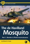 AM-8-de-Havilland-Mosquito-Part-1-Bomber-and-Photo-reconnaissance