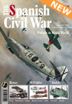 AE-5-Airframe-Extra-No-5-The-Spanish-Civil-War-