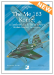 AA-10-Messerschmitt-Me-163-Komet-