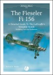 AA-11-The-Fieseler-Fi-156C-A-Detailed-Guide