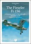 AA-11-The-Fieseler-Fi-156C-A-Detailed-Guide