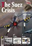 AE-7-The-Suez-Crisis