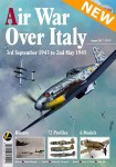 Air-War-Over-Italy