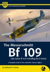 AM-11-The-Messerschmitt-Bf-109-Late-Series-Bf-109F-Bf-109K-Including-The-Z-Versions