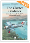 AA-12-Airframe-Album-No-12-The-Gloster-Gladiator