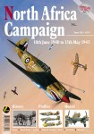 AE-9-The-North-African-Campaign