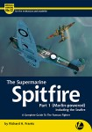 AM-12-The-Supermarine-Spitfire-Part-1-Merlin-powered