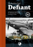 AD-5-The-Boulton-Paul-Defiant-A-Detailed-Guide-To