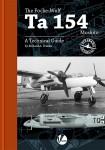 AD-6-The-Focke-Wulf-Ta-154