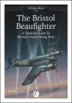 AA-14-The-Bristol-Beaufighter-A-Detailed-Guide