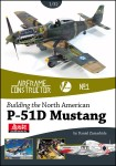 No-1-Building-the-North-American-P-51D-Mustang