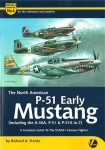 The-North-American-P-51-Early-Mustang-including-the-A-36-P51-and-P51A-C