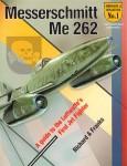 Messerschmitt-Me-262