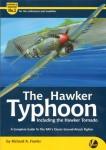 The-Hawker-Typhoon-Including-the-Hawker-Tornado