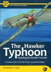 The-Hawker-Typhoon-Including-the-Hawker-Tornado