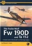 AM-3-The-Focke-Wulf-Fw-190D-and-Ta-152-