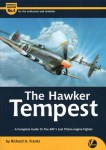 AM-4-The-Hawker-Tempest-