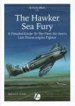 AA-2-The-Hawker-Sea-Fury
