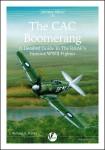 AA-3-The-CAC-Boomerang