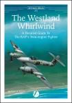 AA-4-The-Westland-Whirlwind