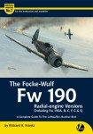 AM-7-Airframe-and-Miniature-No-7-The-Focke-Wulf-Fw-190