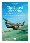 AA-5-Bristol-Blenheim