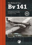 No-1-The-Blohm-and-Voss-Bv-141