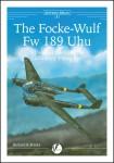 AA-6-The-Focke-Wulf-Fw-189-Uhu