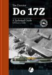 No-2-The-Dornier-Do-17Z