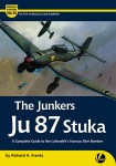 The-Junkers-Ju-87-Stuka-A-Complete-Guide-To-The-Luftwaffe-s-Famous-Dive-Bomber