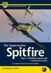 AM-13-The-Supermarine-Spitfire-Part-2-Griffon-powered-including-the-Seafire-Spiteful-and-Seafang