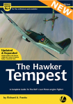 The-Hawker-Tempest-A-Complete-Guide-To-The-RAF-s-Last-Piston-Engine-Fighter
