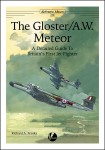 AA-15-The-Gloster-A-W-Meteor