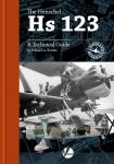 The-Henschel-Hs-123-A-Technical-Guide