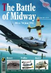 AE-10-The-Battle-of-Midway