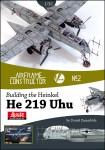 No-2-Building-the-Heinkel-He-219-Uhu