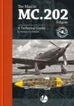 No-3-The-Macchi-Mc-202-Folgore