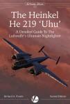 The-Heinkel-He-219-Uhu