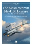 AA-16-The-Messerschmitt-Me-410
