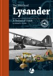 AD-09-The-Westland-Lysander