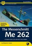 AM-01R-Messerschmitt-Me-262-