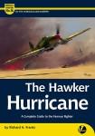 AM-16-The-Hawker-Hurricane