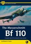 AM-17-The-Messerschmitt-Bf-110