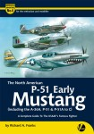 No-6-The-North-American-P-51-Early-Mustang