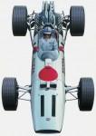 1-12-Honda-RA273-w-PE-Parts