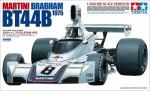 1-12-Martini-Brabham-BT44B-1975