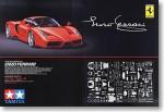 1-12-Enzo-Ferrari